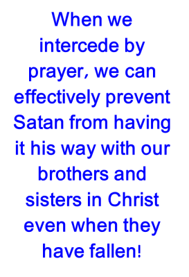 Intercession_part1 of 2