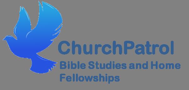 ChurchPatrol Link