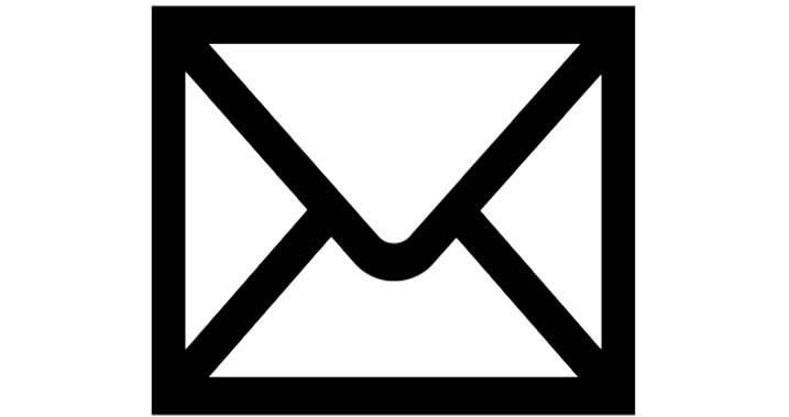 Our Mailing List