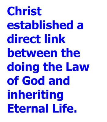 Eternal Life 2